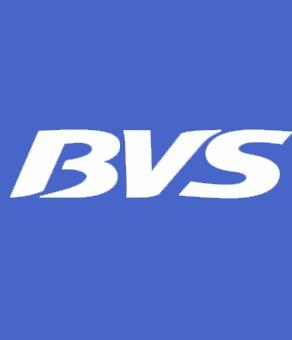Дополнительные профилактические меры в сети АЗК BVS